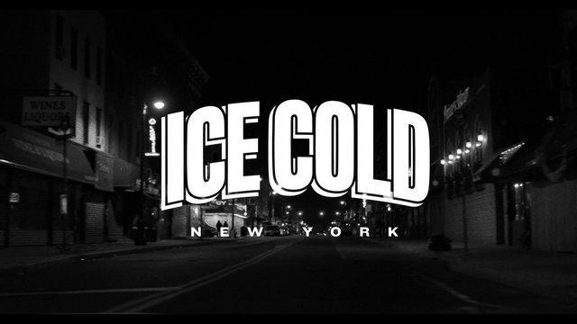 Icee cold.jpg