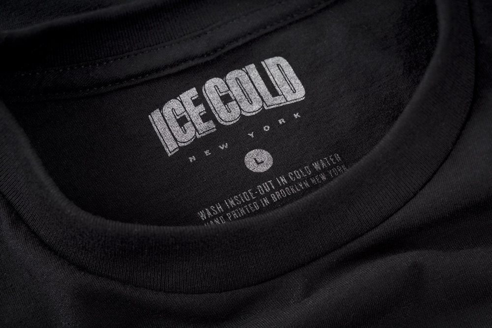 icee cold cover.jpg