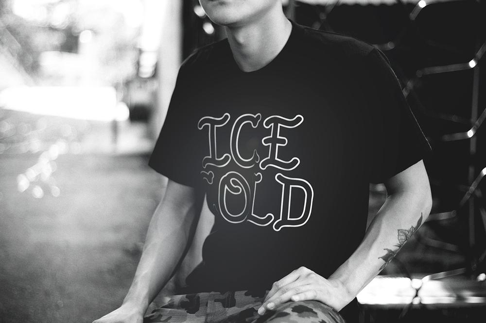 icee cold tee.jpg