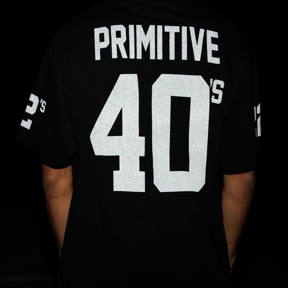 primitive 1.jpg