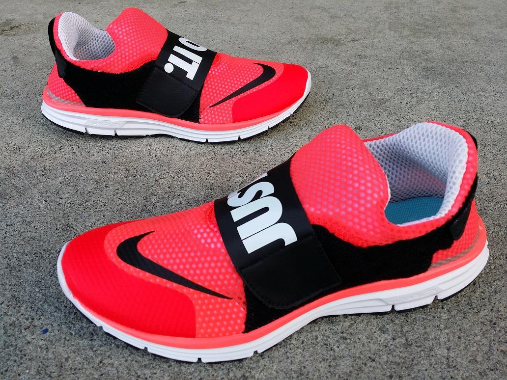 check out 99110 f742e Nike LunarFly 306 QS