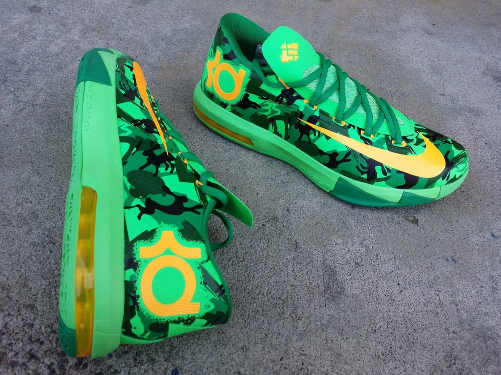 Kd 5 easter size for cheap we're changing kd shoes size for boys 5 easter size for cheap the way people buy kd 5 easter size for cheap and sell sneakers online. This is a cross marketplace category spanning all the marketplaces so you may find content here created by sellers in other marketplaces than you.