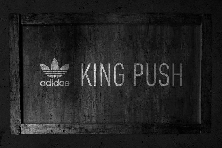 Push the.jpg