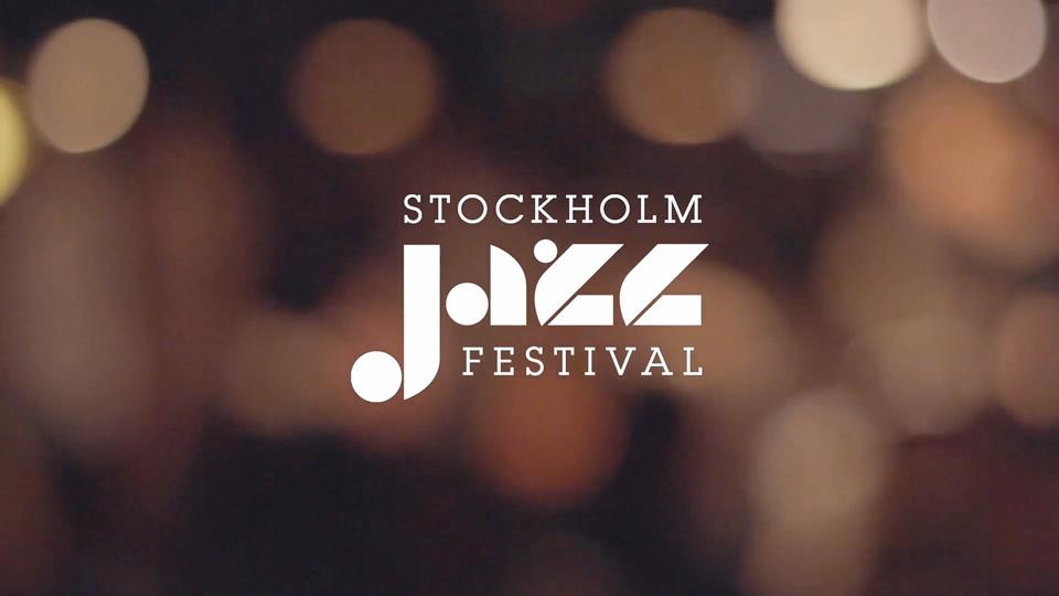 Stockholms Jazz Fest 2012 Stockholm Jazz