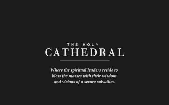 cathedral black.jpg
