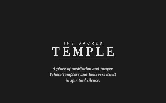 temple black.jpg