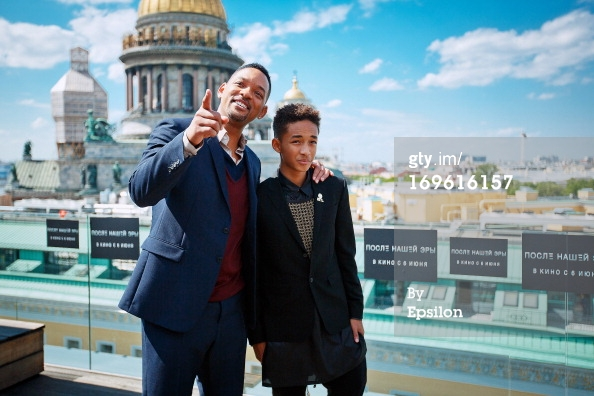 After Earth Presstour .jpg