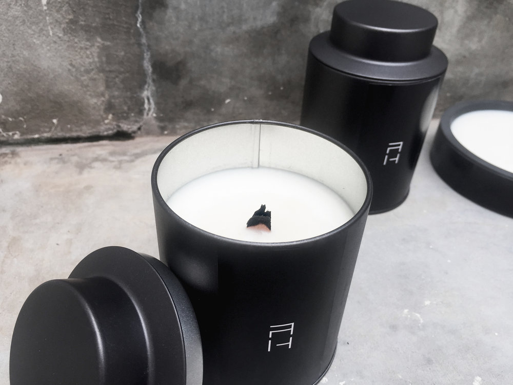 PATH BLACK, aromatherapy luxury soy candles, hand-poured, all natural, toxin-free, wooden wick, scented candles.jpg