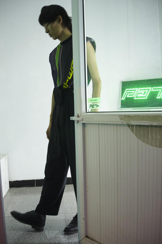 PATH SS19 Mens Menswear Janine Grosche #pathwear #pathmen.jpg