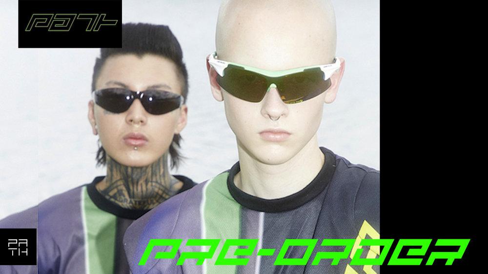 PATH SS19 pre_order