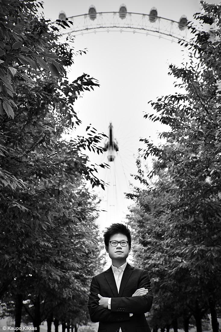 blog_jianing_kong_f_KIK6029.jpg