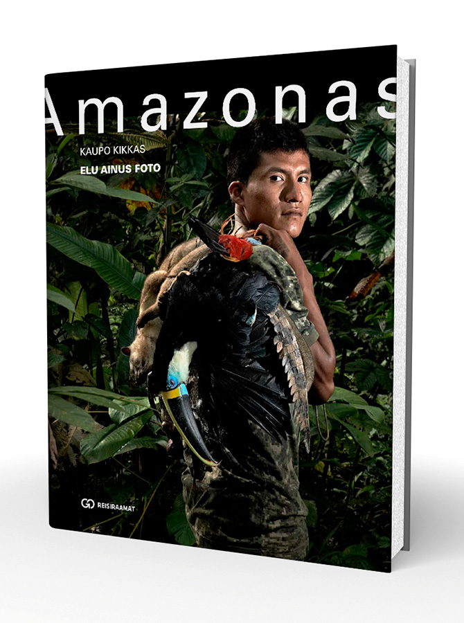 amazonas_m.jpg
