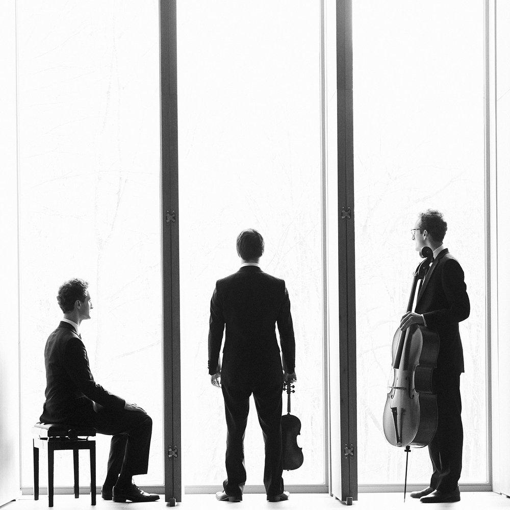 Busch Trio