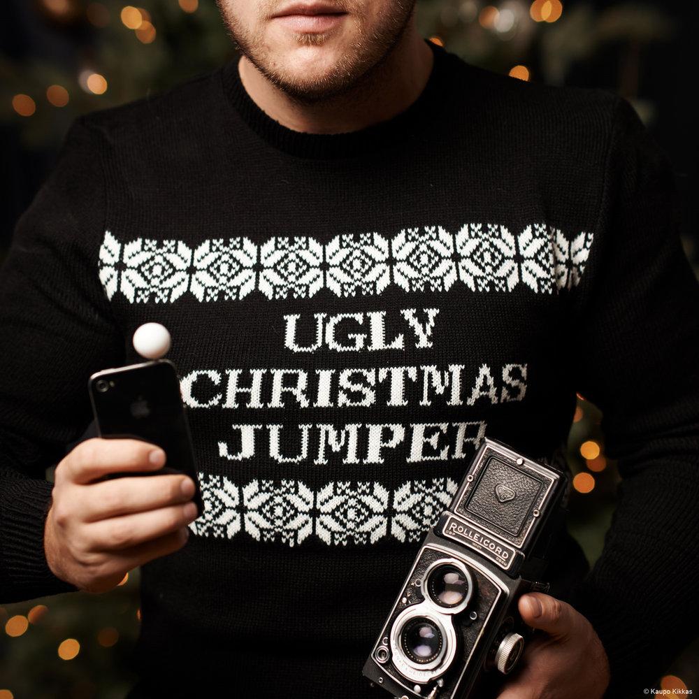"""2013 """"Christmas gifts"""""""