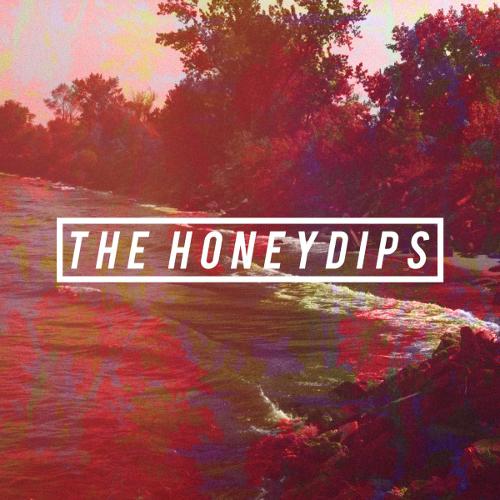 Honeydips, Honeydips