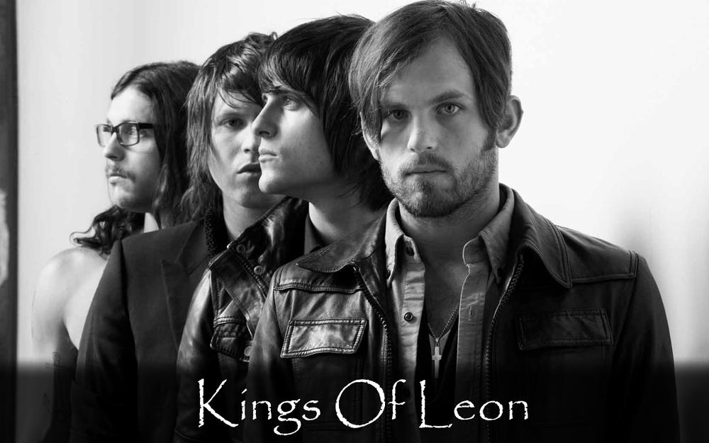 Kings Of Leon.jpg