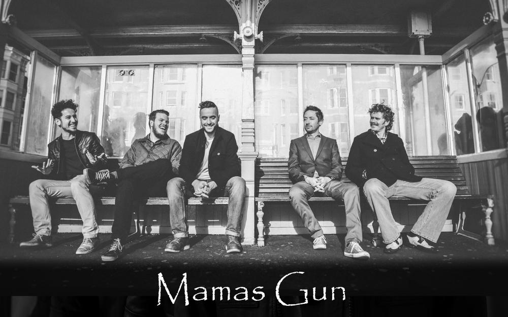 Mamas Gun.jpg