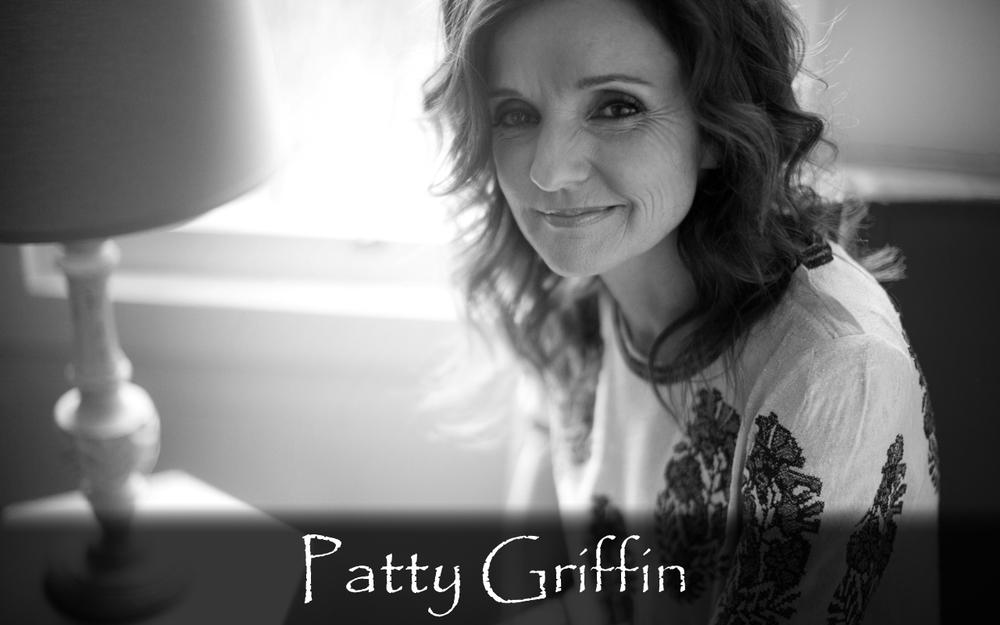 Patty Griffin.jpg