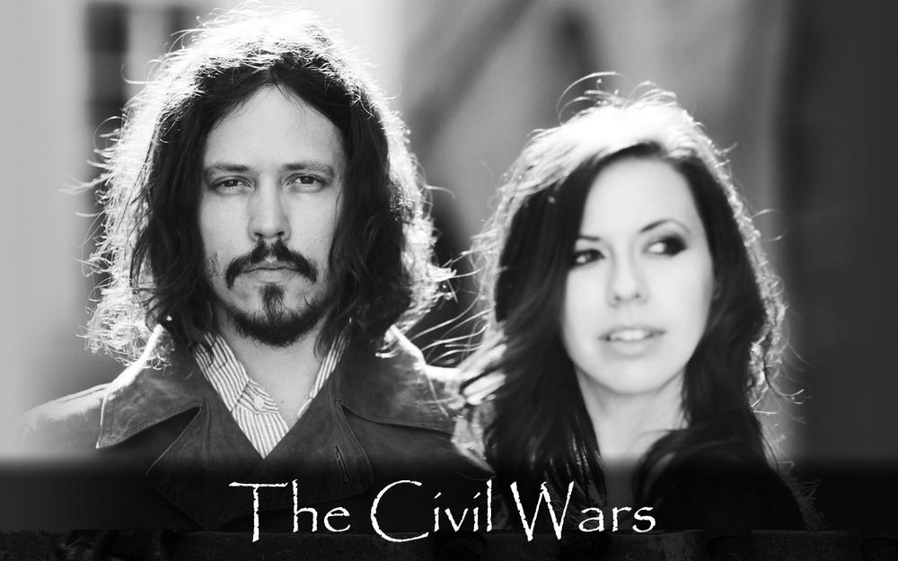 The Civil Wars.jpg