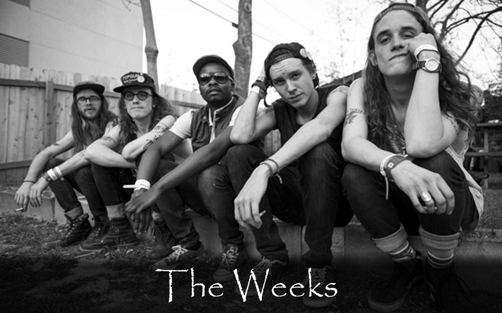 The Weeks.jpg
