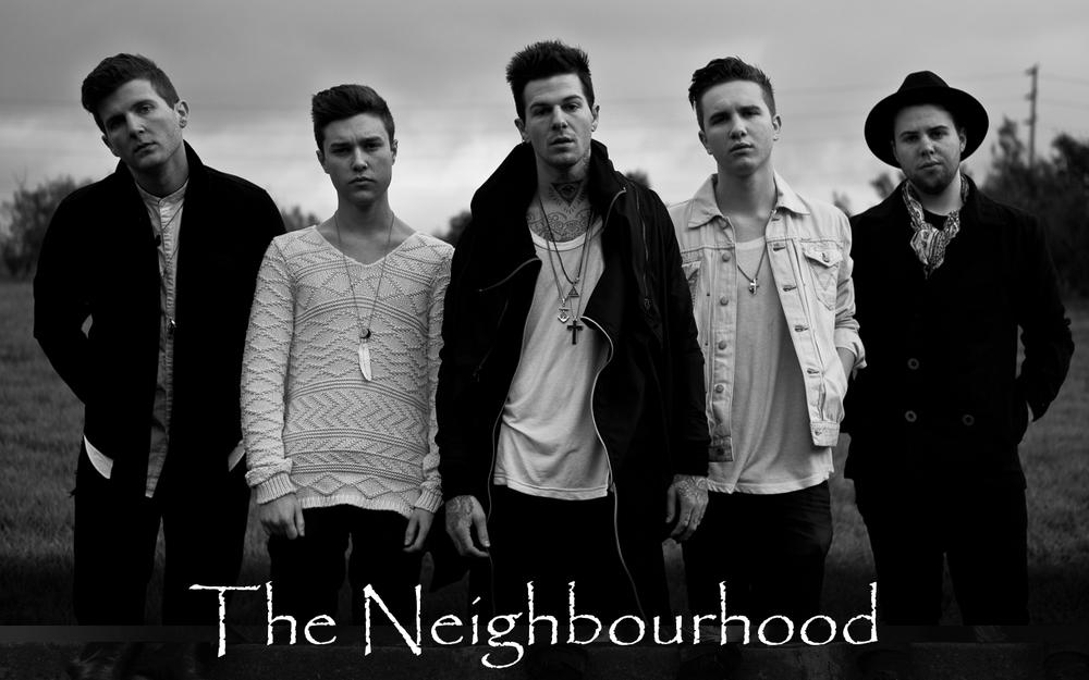 The Neighbourhood.jpg