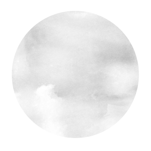 hvid.jpg
