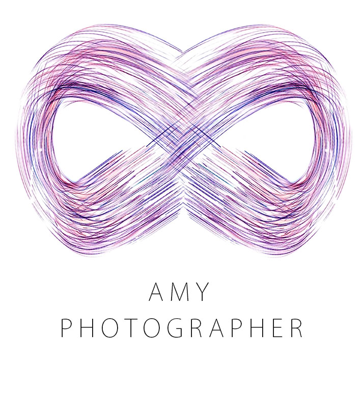 Amy Ta - Photographe Professionnel à Paris