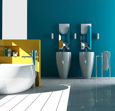 blue-yellow-bathroom-wall-accent.jpg