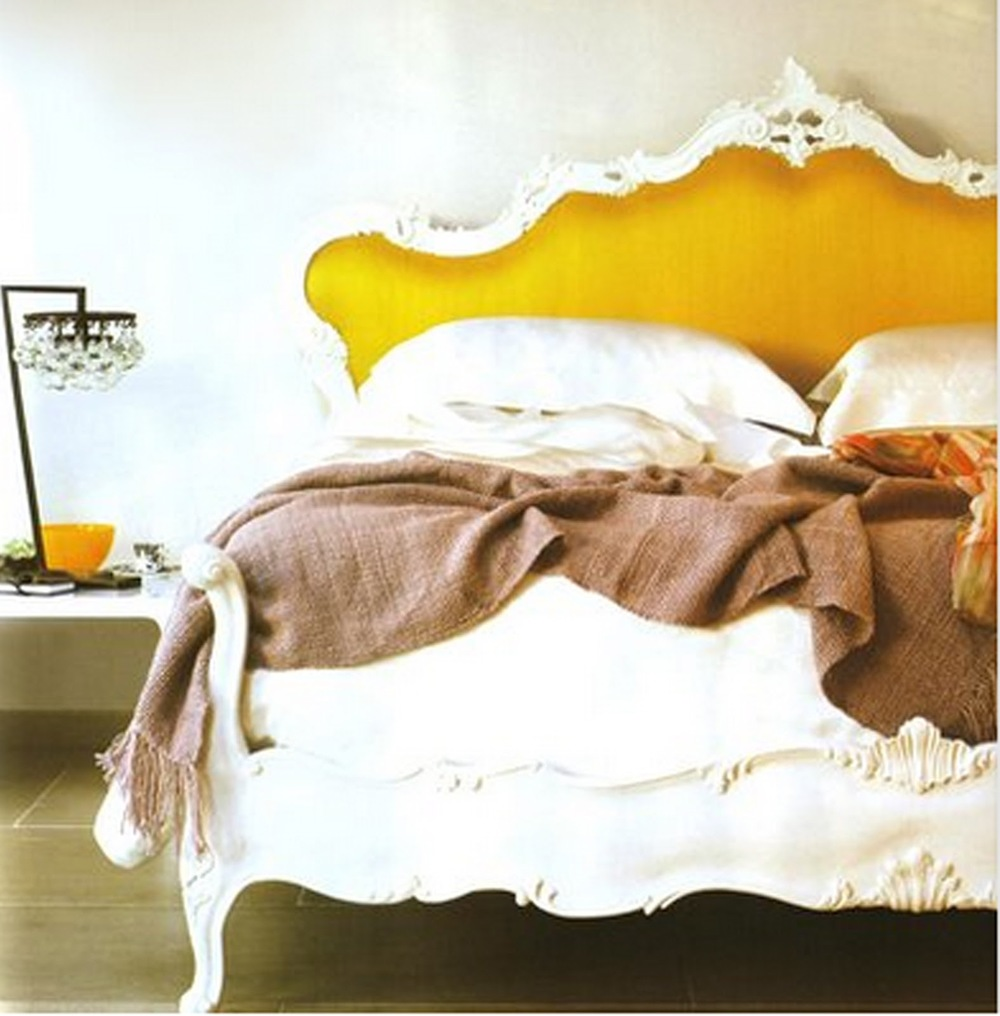 Mustard bedhead.jpg