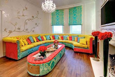 Rebecca-James-london-house-interior-design.jpg