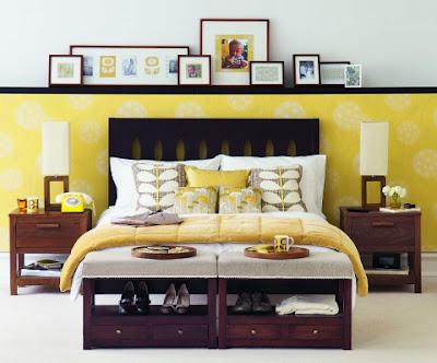 yellow-design-5.jpg