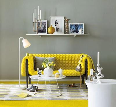yellow-design-29.jpg
