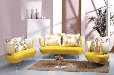 yellow-living-room-ideas.1jpg.jpg