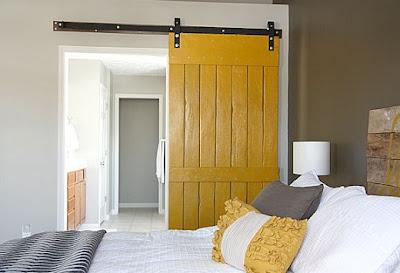 Yellow-Interior-Barn-Door-for-Bedroom.jpg