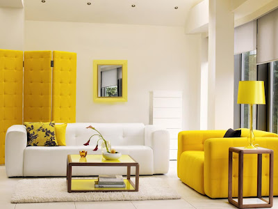 yellow-living-room-inspiration-2.jpg