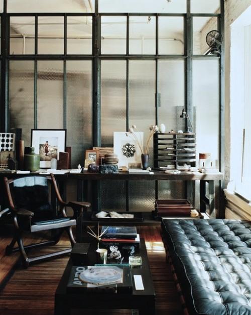 industiral-interior-design-ideas-11-500x627.jpg