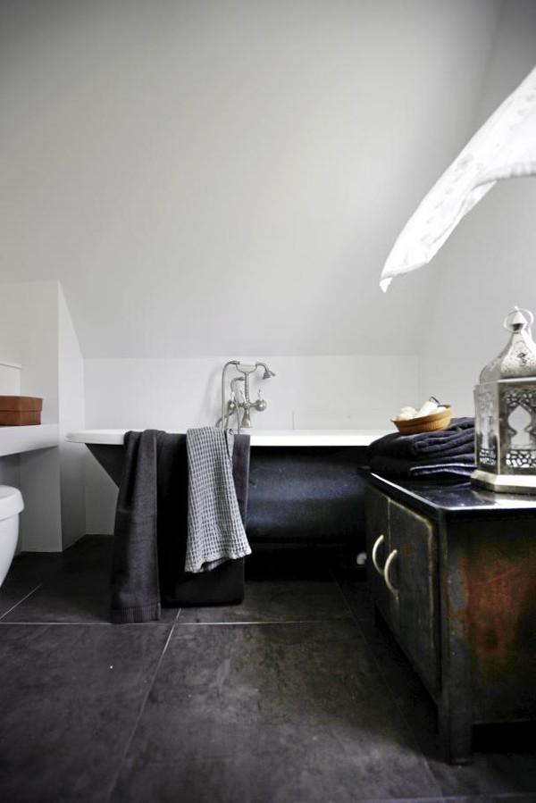 Industrial-Danish-Home-Interior-Design5.jpg