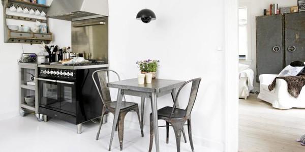Industrial-Danish-Home-Interior-Design.jpg