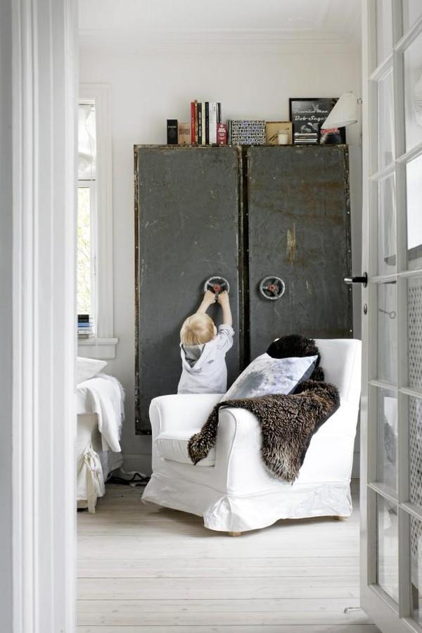 Industrial-Danish-Home-Interior-Design3.jpg