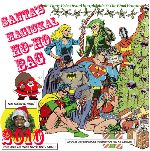 santas-magickal-ho-ho-bag2.jpg