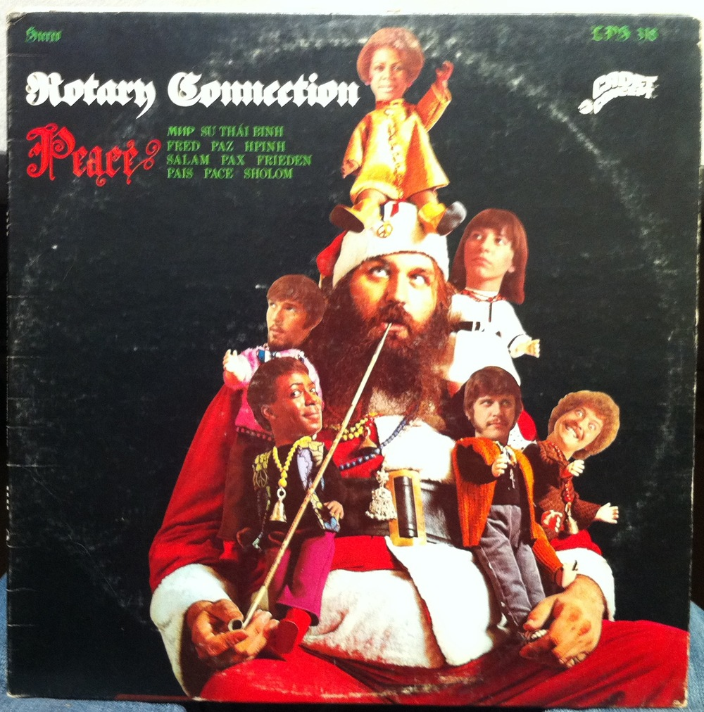 Rotary Connection PEACE cover.jpg