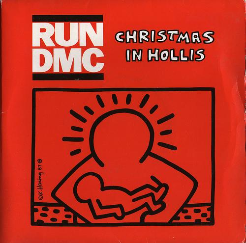Run-DMC-Christmas-In-Hollis.jpg