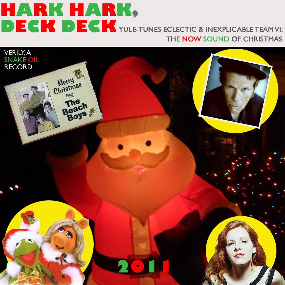 Hark-Hark-Deck-Deck-front.jpg
