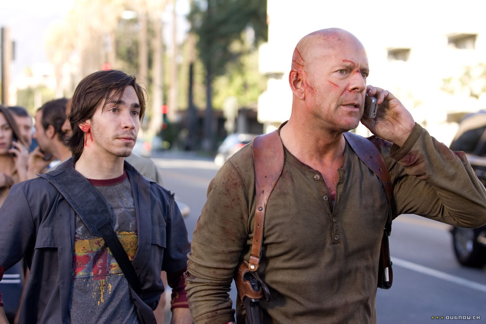 LIVE FREE OR DIE HARD McClane Justin Long.jpg