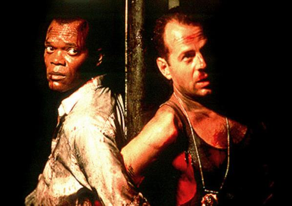 Die Hard with a Vengeance Bruce & Sam.jpg