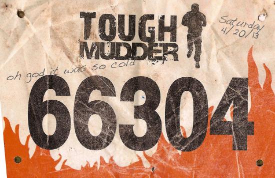 Tough-Mudder-2013-race-bib-No.-66304-writing.jpg