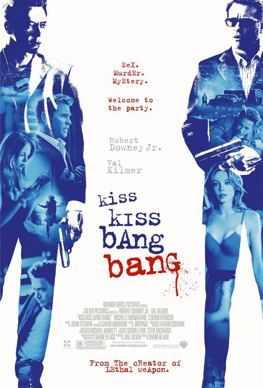 kiss-kiss-bang-bang-poster.jpg