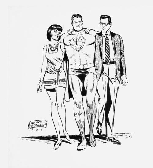 wayne-boring-superman.jpg