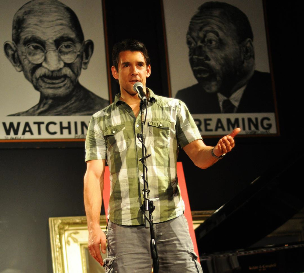 At-Storyleague-DC,-June-20,-2012.jpg