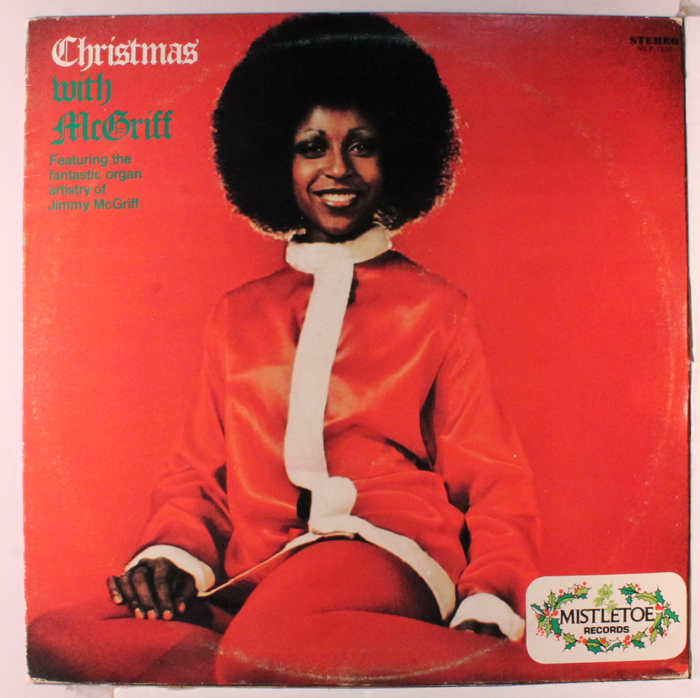 Christmas with Jimmy McGriff front.jpg